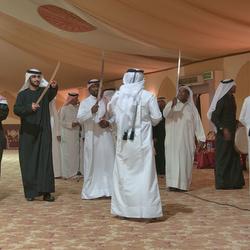 كلر فوتو -التصوير الفوتوغرافي والفيديو-الدوحة-2