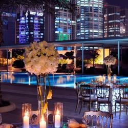 فندق الماريوت ماركيز سيتى سنتر الدوحه-الفنادق-الدوحة-5