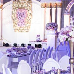 فندق الماريوت ماركيز سيتى سنتر الدوحه-الفنادق-الدوحة-3