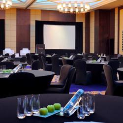 فندق الماريوت ماركيز سيتى سنتر الدوحه-الفنادق-الدوحة-6