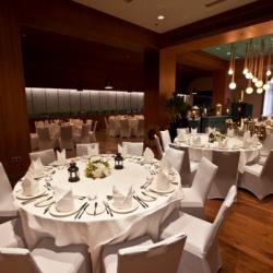 فندق الماريوت ماركيز سيتى سنتر الدوحه-الفنادق-الدوحة-1