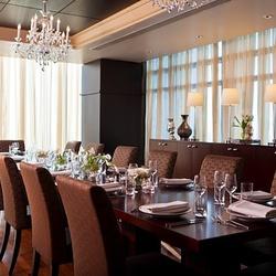 فندق الماريوت ماركيز سيتى سنتر الدوحه-الفنادق-الدوحة-4