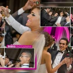 شيكو-التصوير الفوتوغرافي والفيديو-القاهرة-1