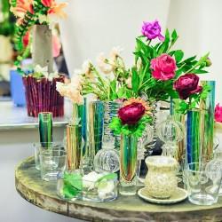 وافي-زهور الزفاف-دبي-1