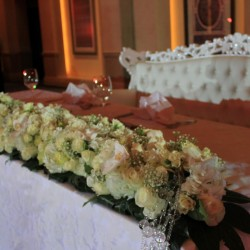 وافي-زهور الزفاف-دبي-3