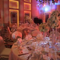 وافي-زهور الزفاف-دبي-5