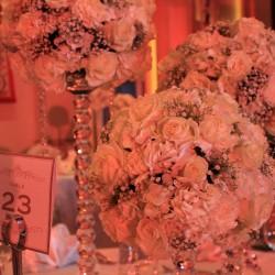 وافي-زهور الزفاف-دبي-4