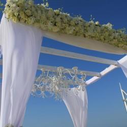 وافي-زهور الزفاف-دبي-2