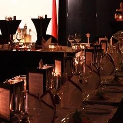 دبي تقديم الطعام في الهواء الطلق-بوفيه مفتوح وضيافة-دبي-6