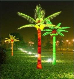 الكويتية الخليجية - زهور الزفاف - مدينة الكويت