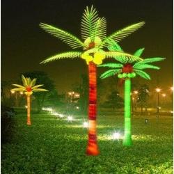 الكويتية الخليجية-زهور الزفاف-مدينة الكويت-1