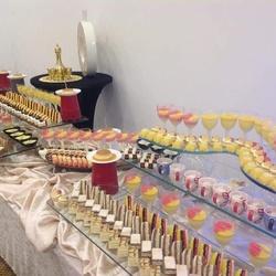 آرت فلاور-كوش وتنسيق حفلات-الدوحة-4