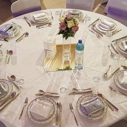 قصر الدار للضيافة -المطاعم-أبوظبي-3