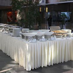 قصر الدار للضيافة -المطاعم-أبوظبي-2