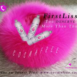 كوسمافري-الشعر والمكياج-سوسة-3