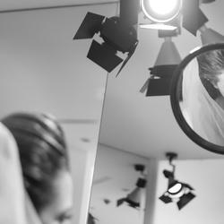 إبداعات لينسواي-التصوير الفوتوغرافي والفيديو-المنامة-4