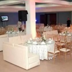 Monsif Event-Planification de mariage-Casablanca-2