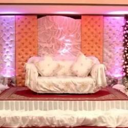 Monsif Event-Planification de mariage-Casablanca-5
