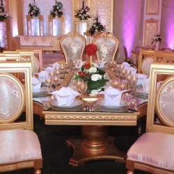 Monsif Event-Planification de mariage-Casablanca-1