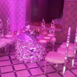 Monsif Event-Planification de mariage-Casablanca-6