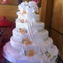 Monsif Event-Planification de mariage-Casablanca-3
