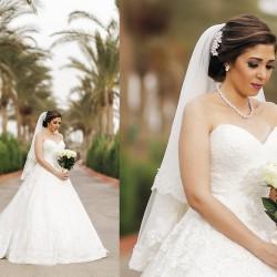 مخيمر للتصوير-التصوير الفوتوغرافي والفيديو-القاهرة-4