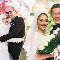 مخيمر للتصوير-التصوير الفوتوغرافي والفيديو-القاهرة-1