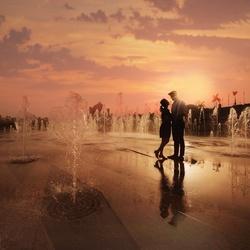 غريت إيماج الشرق الأوسط-التصوير الفوتوغرافي والفيديو-أبوظبي-1