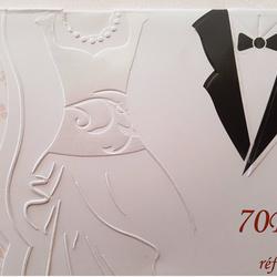 مطبعة دريمز-دعوة زواج-مدينة تونس-4