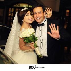 بوو فوتوغرافي-التصوير الفوتوغرافي والفيديو-القاهرة-5