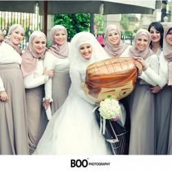 بوو فوتوغرافي-التصوير الفوتوغرافي والفيديو-القاهرة-6