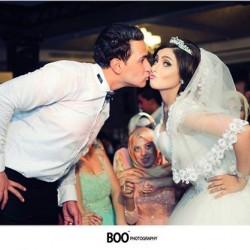 بوو فوتوغرافي-التصوير الفوتوغرافي والفيديو-القاهرة-4