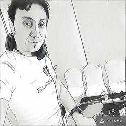 دي جي سامو-زفات و دي جي-أبوظبي-2