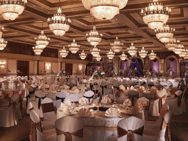 فندق شاطئ الراحة - الفنادق - أبوظبي