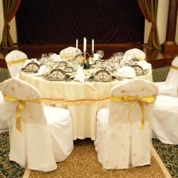 فندق شاطئ الراحة-الفنادق-أبوظبي-3