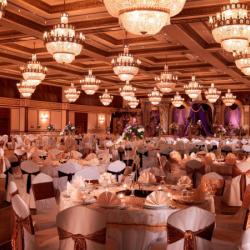 فندق شاطئ الراحة-الفنادق-أبوظبي-1