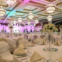 فندق شاطئ الراحة-الفنادق-أبوظبي-4