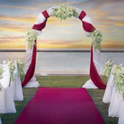 فندق شاطئ الراحة-الفنادق-أبوظبي-2