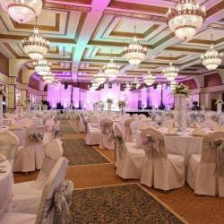 فندق شاطئ الراحة-الفنادق-أبوظبي-5