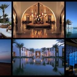 فندق الشيدي مسقط-الفنادق-مسقط-4