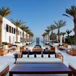 فندق الشيدي مسقط-الفنادق-مسقط-5