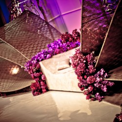كونتور ايفينتس-كوش وتنسيق حفلات-دبي-5
