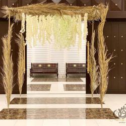 دزة عروس لتنظيم الحفلات-كوش وتنسيق حفلات-المنامة-3