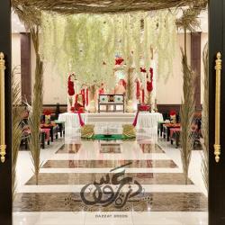 دزة عروس لتنظيم الحفلات-كوش وتنسيق حفلات-المنامة-1