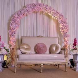 دزة عروس لتنظيم الحفلات-كوش وتنسيق حفلات-المنامة-4