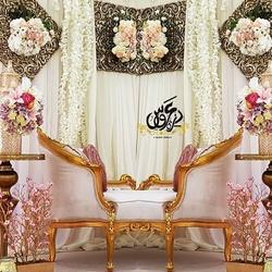 دزة عروس لتنظيم الحفلات-كوش وتنسيق حفلات-المنامة-6