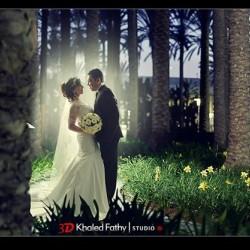 ثري دي خالد فتحي-التصوير الفوتوغرافي والفيديو-القاهرة-5