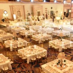 ويدينغ عمان-كوش وتنسيق حفلات-مسقط-1