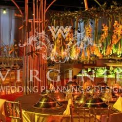 ويدينغ عمان-كوش وتنسيق حفلات-مسقط-2