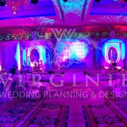 ويدينغ عمان-كوش وتنسيق حفلات-مسقط-6